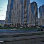 луначарского 15-1